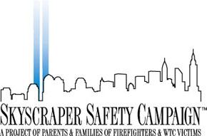 Skyscraper Safety Campaign